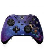 Cosmic Kittens Xbox One Elite Controller Skin