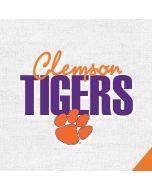 Clemson Tigers iPhone 6/6s Plus Skin