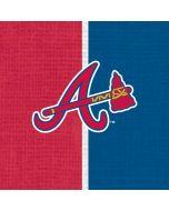 Atlanta Braves Split Apple AirPods 2 Skin