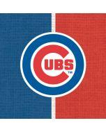 Chicago Cubs Split iPhone 6/6s Skin