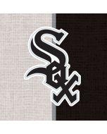 Chicago White Sox Split Apple iPad Skin