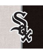 Chicago White Sox Split iPhone 8 Pro Case