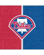 Philadelphia Phillies Split iPhone 6/6s Skin