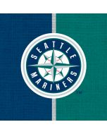 Seattle Mariners Split iPhone 6/6s Skin