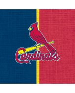 St. Louis Cardinals Split iPhone 6/6s Skin