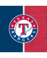 Texas Rangers Split iPhone 6/6s Skin