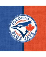 Toronto Blue Jays Split HP Envy Skin