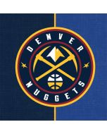 Denver Nuggets Canvas iPhone 8 Plus Cargo Case