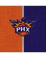 Phoenix Suns Canvas iPhone 6/6s Skin