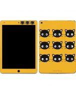 Chococat Expressions Apple iPad Air Skin