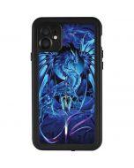Ice Dragon iPhone 11 Waterproof Case