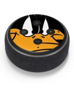Daffy Duck Amazon Echo Dot Skin