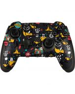 Daffy Duck Patches PlayStation Scuf Vantage 2 Controller Skin