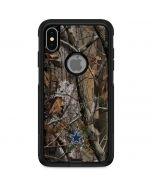 Dallas Cowboys Realtree AP Camo Otterbox Commuter iPhone Skin