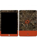 Dallas Stars Realtree Max-5 Camo Apple iPad Skin
