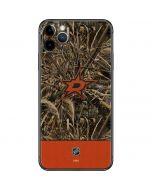 Dallas Stars Realtree Max-5 Camo iPhone 11 Pro Max Skin
