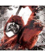 Daredevil In Action Dell XPS Skin