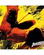 Daredevil Strikes Dell XPS Skin