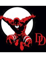 Daredevil Leaps Dell XPS Skin