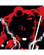 Matt Murdock The Daredevil HP Envy Skin