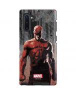 Daredevil Defender Galaxy Note 10 Pro Case