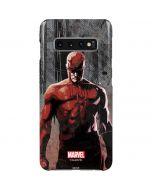 Daredevil Defender Galaxy S10 Plus Lite Case
