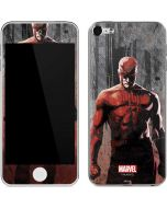 Daredevil Defender Apple iPod Skin