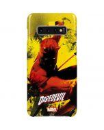 Daredevil Strikes Galaxy S10 Plus Lite Case