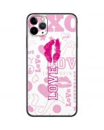 Day Lover iPhone 11 Pro Max Skin