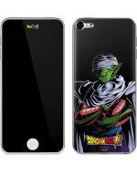 Dragon Ball Super Piccolo Apple iPod Skin