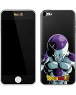Dragon Ball Super Frieza Apple iPod Skin