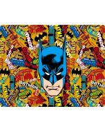 Batman Craze Apple iPad Skin