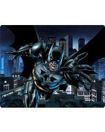 Batman Jumps From Building HP Envy Skin