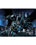 Batman Jumps From Building Dell XPS Skin