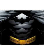 Batman Chest Nintendo Switch Bundle Skin