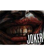 Say Cheese - The Joker Apple iPad Skin
