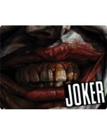 Say Cheese - The Joker iPhone 8 Pro Case
