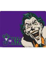 The Classic Joker HP Envy Skin