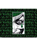 Batman Teardrop - The Joker iPhone X Waterproof Case