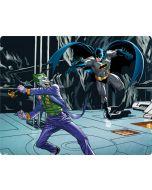 Batman vs Joker - The Joker Apple iPad Skin