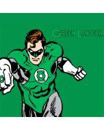 Green Lantern Portrait HP Envy Skin