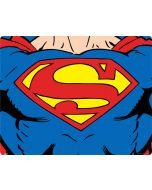 Superman Chest iPhone 6/6s Plus Skin