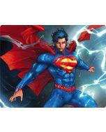Superman Elements iPhone 8 Pro Case