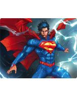 Superman Elements Dell XPS Skin