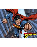 Superman Flying Amazon Echo Skin
