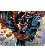 Superman Stops Bullets Xbox One Console Skin
