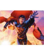 Superman Daily Planet Apple iPad Skin
