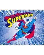 Charging Superman iPhone 6/6s Plus Skin