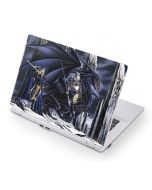 Dead of Winter Dragon and Warriors Acer Chromebook Skin