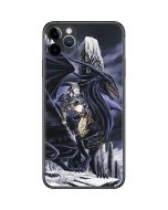 Dead of Winter Dragon and Warriors iPhone 11 Pro Max Skin